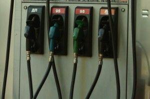 Минэкономики требует удешевить газ