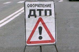 Драма в Киеве: опекуны оставили малыша в автомобиле  ребенок вылез и умер