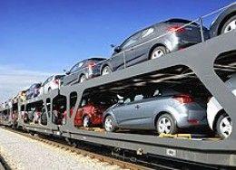 РФ  весной заставит импортеров поднять расценки на машины