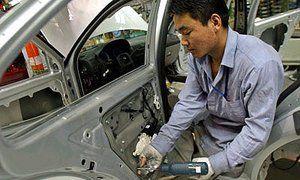 ТагАЗ может включить создание авто в КНР
