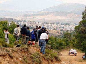 ФИА отказалась от внедрения свежих шагов в календарь серии WRC