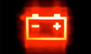 В Соединенных Штатах придумали обновленный вид батарей для электромобилей