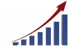 Японский автопром установит рекорд в 2012 году