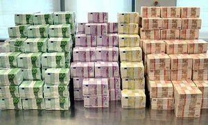 Фольксваген переплатит за Порше 600 млрд euro