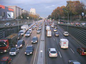 Автомобильный рынок Европы продолжил уменьшаться 8-ой год подряд