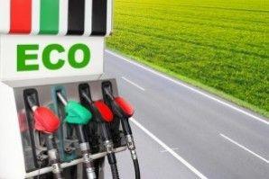 Расценки на крупнооптовом рынке нефтепродуктов Украины 15 июля поменялись разнонаправлено