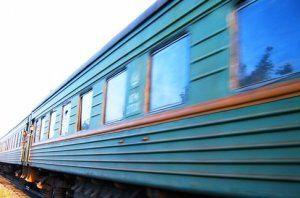 В Крым билетов на поезд не раздобыть: другой автотранспорт