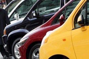 Румынский автозавод Дачия временно останавливает создание авто на 3 дня