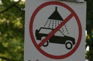 Сотрудники ДПС рекомендуют автолюбителям больше выпивать и запрятываться в тени