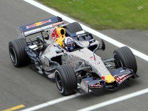 Фаны команды Red Bull поступили млн euro на благотворительность