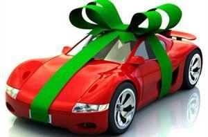 Что дешевле: приобрести авто в долг либо в рассрочку