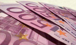 Курс евро на 25.10 2012