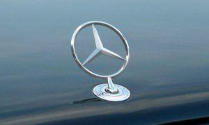Mercedes свергнутого президента Туниса продают за 2 миллиона долларов