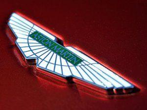Mercedes-Benz и Aston Martin разработают совместные моторы V8