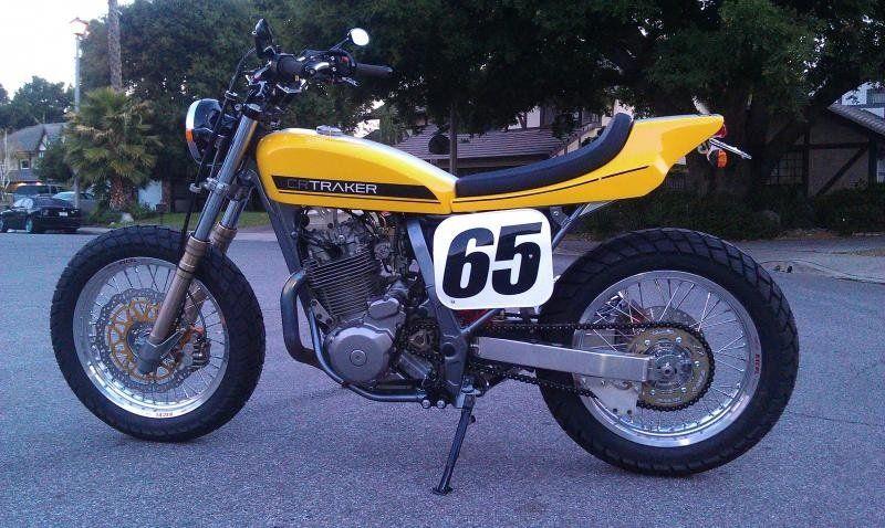Мотоцикл Harley-Davidson Street Bob: цена, технические ...
