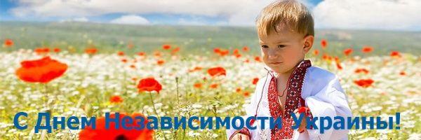В начале сентября еврокомиссар по энергетике Шефчович приедет в Украину и РФ на переговоры по газу - Цензор.НЕТ 6317