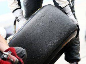Автогонки помощи Формулы-1 обретут покрышки Пирелли