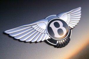 Кроссовер Бентли обретет 7-местную версию