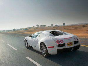 Top Gear представил самые лучшие машины за прошедшие 20 лет