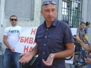 На Украине жертве ДТП осудили невиданный 1 млн 256 миллионов грн