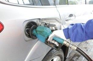 Газ с биоэтанолом будет гремучей примесью для авто на Украине