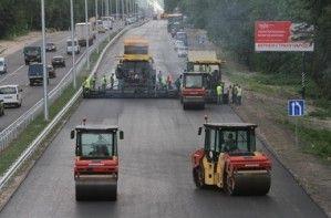 Российские дороги сохранит лишь борьба с коррупцией и очевидность – специалисты