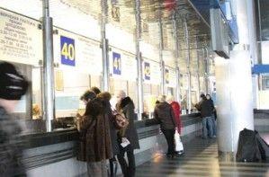 Укрзализныця гарантирует, что билеты подорожают на копейки