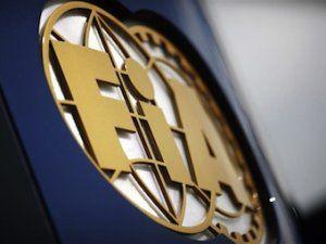 ФИА обнародовала календари Формулы-1 и WRC на следующий год
