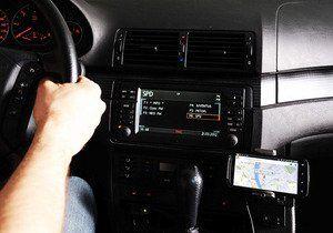 Он-лайн на колесах. Сделан скоростной чипсет с Wifi 5-го поколения для авто