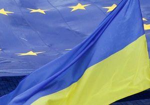 В Еврокомиссии намекают, что Украина должна упразднить утилизационный сбор для СА с ЕС