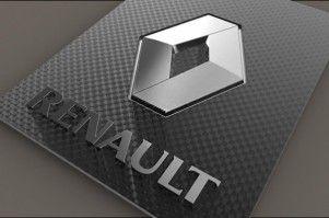Ослепительная осень от «RENAULT»! Свежие критерии кредитования по платформе Рено Финанс