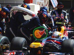 ФИА отказалась от топливной монополии в Формуле-1