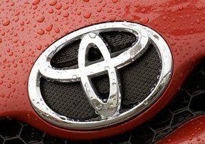 Японский автомобильный гигант сообщил, когда начнет стоковый выпуск самоуправляемых автомашин