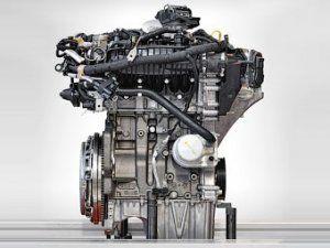 В Соединенных Штатах избрали самые лучшие моторы года