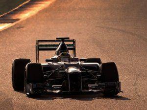 Экклстоун позволил командам Формулы-1 собственноручно организовывать исследования