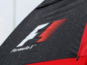 Бригада из Румынии попросилась в Формулу-1
