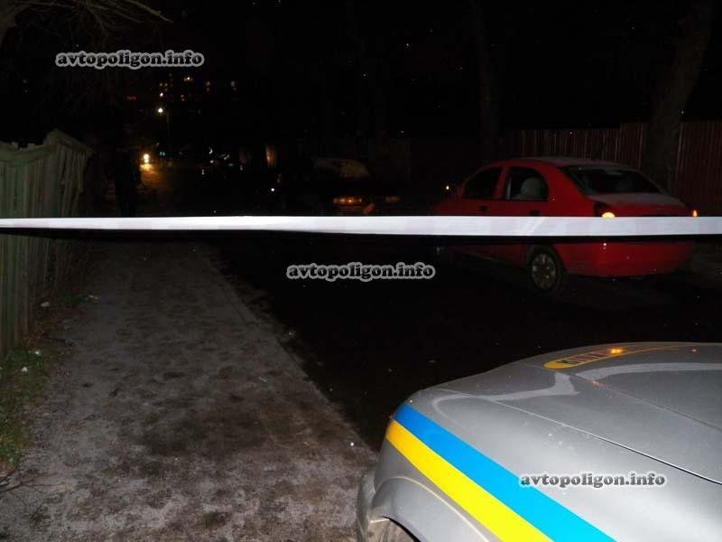 на краснодарской подросток на скейте погиб под колесами bmw-535