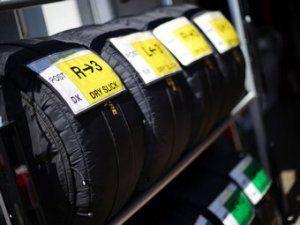В Формуле-1 запретят грелки для покрышек