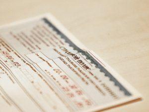 МТСБУ запретило 7 страховщикам продавасть