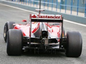 Соперники сомневались в легальности нового двигателя Феррари для Формулы-1