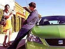 Что будет с расценками и продажами авто летом. Вывод операторов