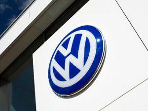 СМИ сообщили о переименовании концерна Volkswagen