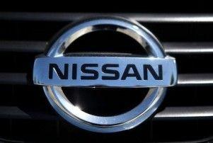 Чистая прибыль Nissan выросла на 36,7%