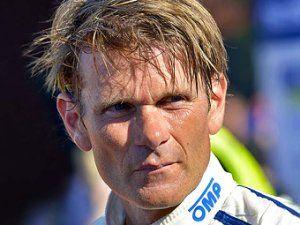 Двукратный чемпион мира по ралли стал тест-пилотом «Фольксвагена»