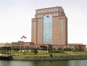 Great Wall Motors внесена в рейтинг лидеров машиностроительной индустрии КНР
