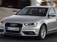 Audi �������� 850 ����� �����������