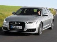 ����� Audi �� 9 ������� ����� �� 39,3 ���� ����