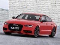 Audi �������� � ���-�������� ���������� �������