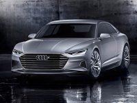 �������� Audi ��������� ������ ������ ��������� A6