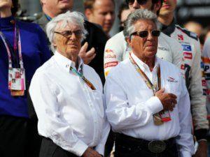 Победитель Формулы-1 рекомендовал изгнать из автомобильного спорта гонщика-кокаиниста